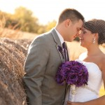 Quincy, IL wedding photographer