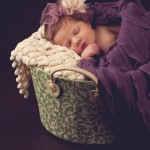 newborn photographer, Quincy, IL