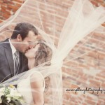 Wedding photographer, Quincy, IL