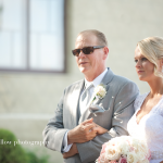 Hannibal MO wedding photographer