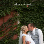 Quincy IL wedding photography