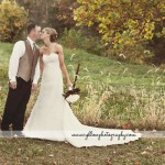 Vintage, IL, destination wedding photographer