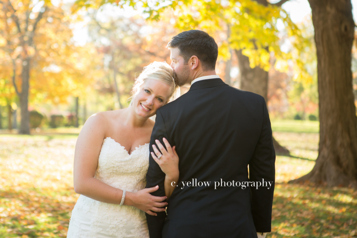 Mt Sterling IL wedding photographer