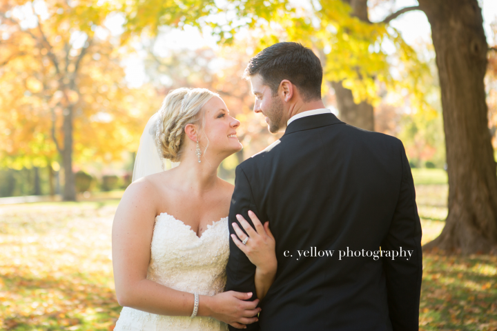 wedding photographer Mt Sterling IL