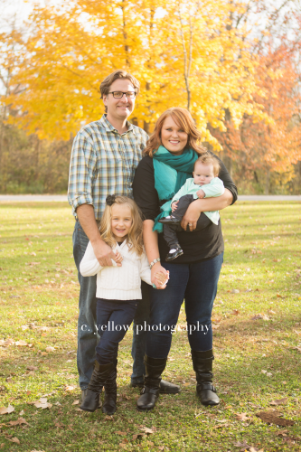 Mt Sterling IL photographer