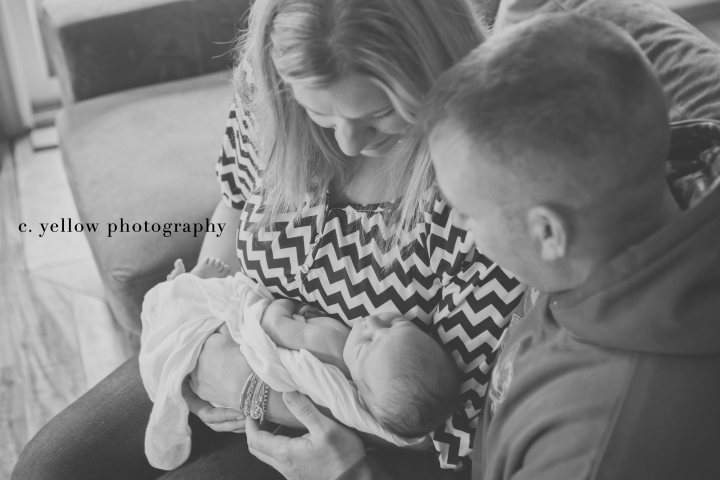 Hannibal MO newborn photographer