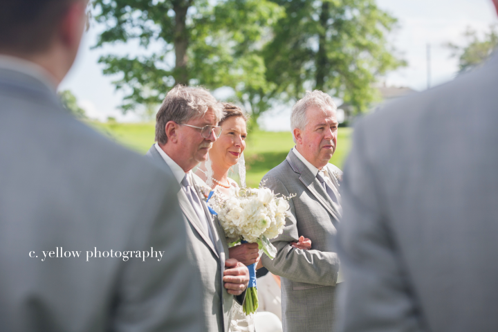Hamilton IL wedding photographer
