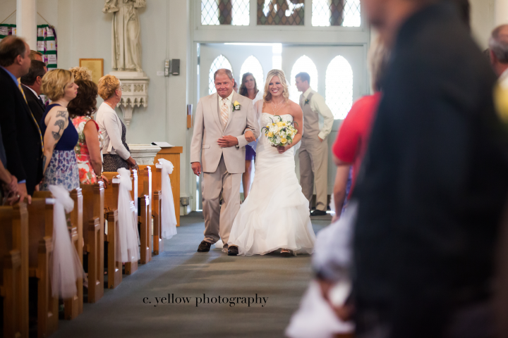 Quincy IL wedding photographer