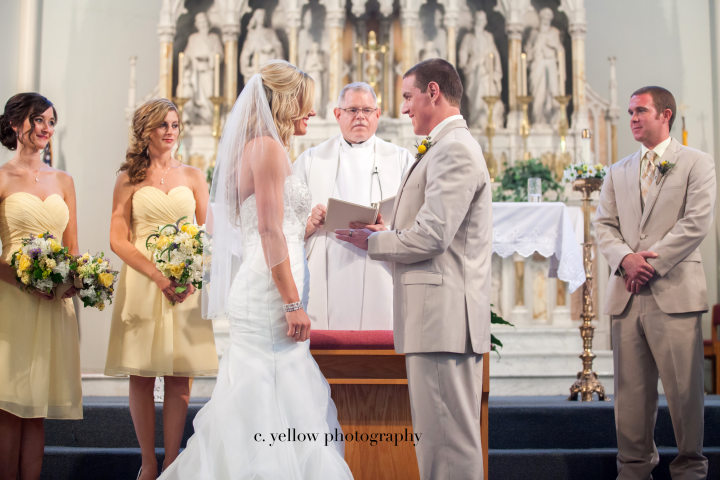wedding photographer Quincy IL