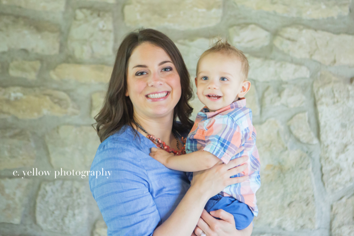 Quincy IL child photographer