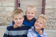family photographer Quincy IL