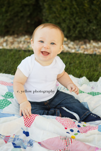 Kinderhook IL photographer