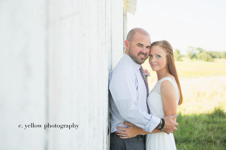 Wayland MO family photographer