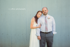 Kahoka MO wedding photographer