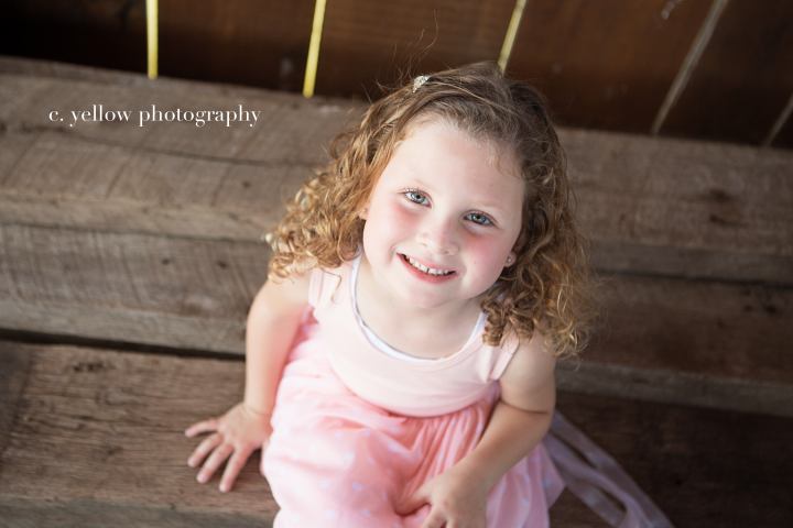Quincy IL photographer