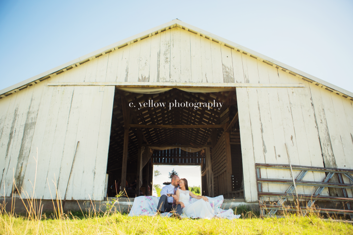 wedding photographer Canton MO